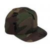 Rothco Kid's Adjustable Camo Cap, Subdued Urban Digital Camo