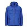 Marmot Whitecliff Jacket - Men's -Surf-Large