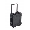 Underwater Kintetics 822 LoadoutCase/Empty/Black