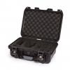 Nanuk 920 Nanuk Case w/foam insert for DJI Mavic, Black
