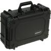 Condition 1 227 Medium Storage Case, blk