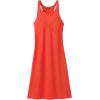 Prana Barton Dress - Women's-Koi-Small