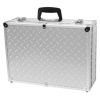 TZ Case TC03 Aluminum Packaging Tool Case - Diamond