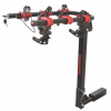 Malone Runway HM3 OS - Hitch Mount 3 Bike Carrier, 1.25in and 2in