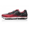 Altra King MT 1.5, Red, 8.5 US