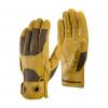 Black Diamond Transition Gloves-Natural-Medium
