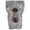 Joshua Tree Flower Power Herbal Chalk Ball
