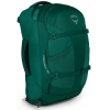 Osprey Fairview 40 L Pack - Women's-Rainforest Green-WXS/S