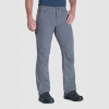 Kuhl Konfidant Air Pant - Men's-Smoke-36 Waist-Long Inseam