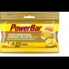 PowerBar Gel Blasts Lemon Energy Chews-12 Pack