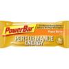 PowerBar Peanut Butter Performance Energy Bar-12 Pack