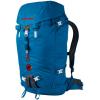 Mammut Trion Light 38+ Alpine Backpack-Dark Cyan