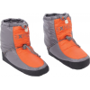 Exped Syn Booties, Unisex, Small, Terracotta/Grey