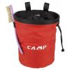 C.A.M.P. Acqualong Chalk Bag-Red