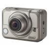 Coleman Bravo 1080p HD & 5.0 MP Waterproof Sports Camera Kit, Silver