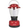 Coleman CPX 6 Classic XL 700L LED Lantern, 4D Batteries