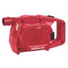 Coleman QuickPump 4D Powered Pump, Red