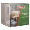 Coleman Lantern Globe Exponent Peak Standard Shape