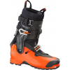 Arc'Teryx Procline Carbon Support Ski Boot-Cayenne-24