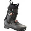 Arc'Teryx Procline Lite Ski Boot-Graphite-25.5