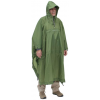 Exped Bivy-Poncho-Green
