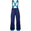 Marmot Edge Insulated Pant - Boy's -Arctic Navy-X-Large