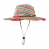 photo: Outdoor Research Maldives Hat