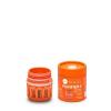 Grayl Purifier Cartridge-Orange