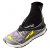 Altra Trail Gaiters - Men's-Black-Large