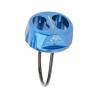 DMM BUG Belay Device Blue