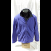 Shed, Brooks-Range Mountaineering Kenna Jacket - Womens-Dark Orchid-Medium