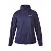 Shed, Berghaus Light Hike Hydroshell Jacket - Women's Medium - Dark Blue