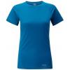 Shed, Rab Aeon Short Sleeve Tee - Women's-Merlin-Medium-12