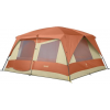 Eureka Copper Canyon 12 Tent   12 Person, 3 Season