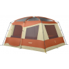 Eureka Copper Canyon 8 Tent   8 Person, 3 Season