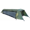 Crua Outdoors Hybrid Tent