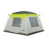 Eureka Jade Canyon 6 Tent   6 Person, 3 Season Yellow