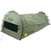 Outback Swags Swag Tent   1 Person, 4 Season