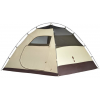 Eureka Tetragon Hd 3 Tent   3 Person, 3 Season Cement/Java