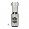 photo: UCO Original Candle Lantern