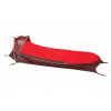 Big Agnes Three Wire Bivy-Red