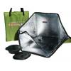 Sunflair Standard Solar Oven Kit
