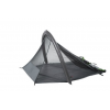 Nemo Escape Pod 1P Bivy-Black