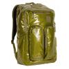 Granite Gear Rift 3 Backpack-Highland Peat