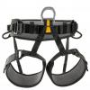 Petzl Falcon Lightweight Rescue Harness, 0