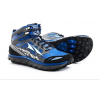 Altra Lone Peak 3 Mid Neo, Electric Blue, 15 US