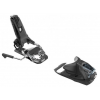 Look Pivot 12 Dual Ski Bindings, 425699