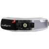 Ultraspire Lumen 600 2.0 Waist Light-Black