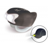 photo: Amphipod Swift-Clip Cap Light
