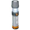 Brunton Lamplight 360 Lantern Flashlight